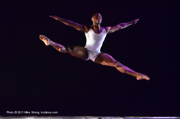Nijawwon Matthews in Symbolic Logic II - by Sean Curran