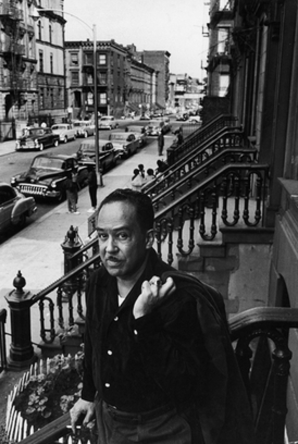 langston hughes ashes images langston hughes ashes